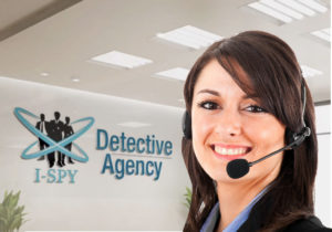 Private Detective Halifax